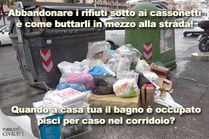 cassonetti