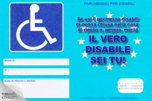 permesso-disabili